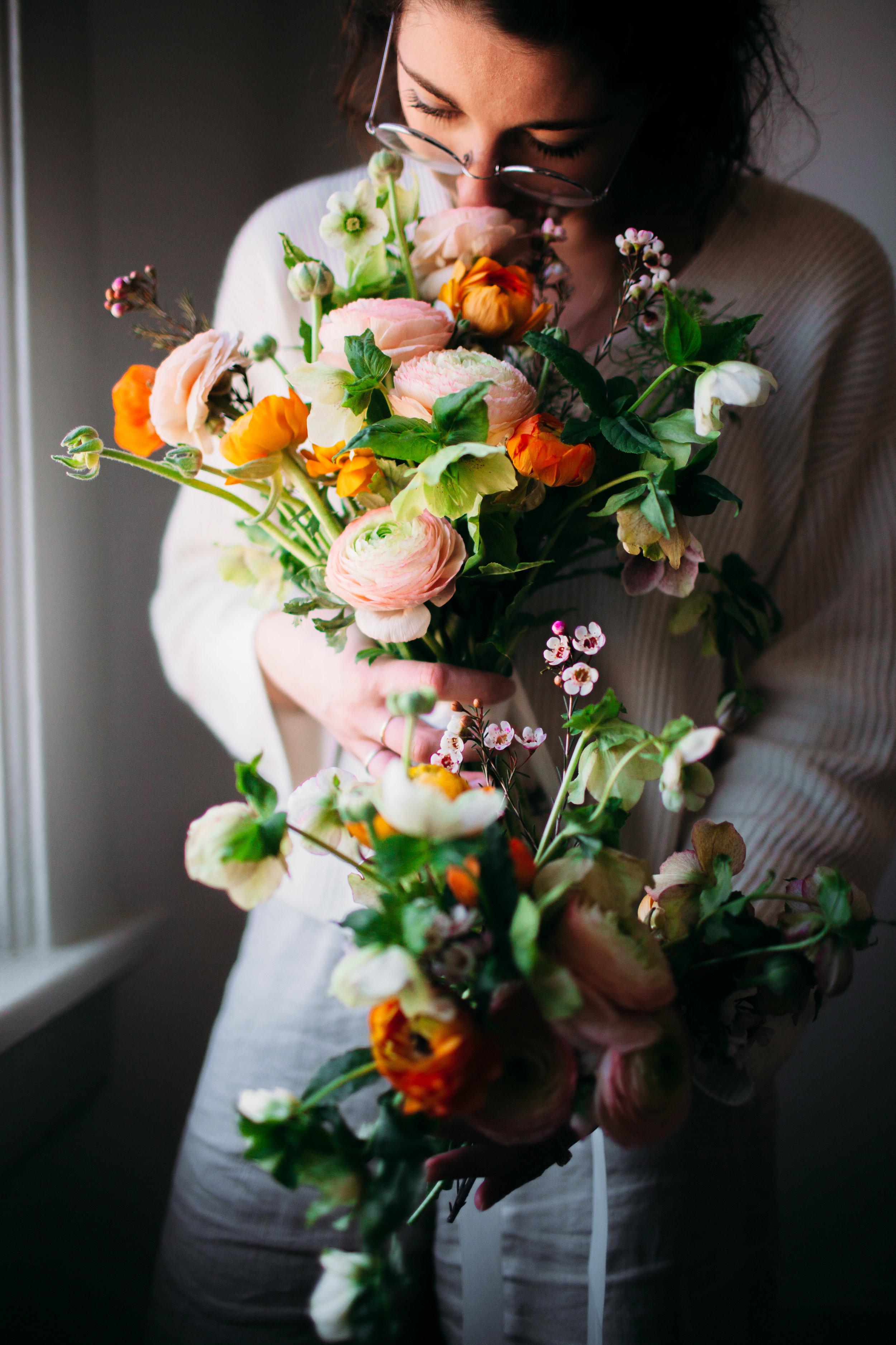 florals-march16-87.jpg