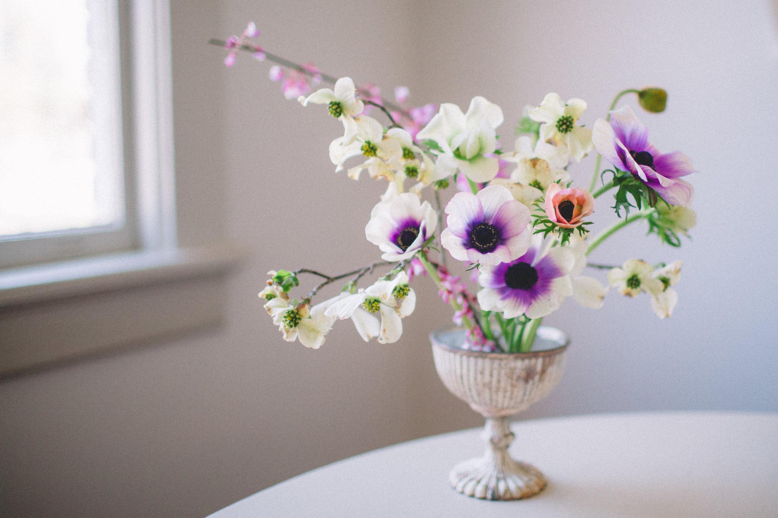 florals-march24-24.jpg