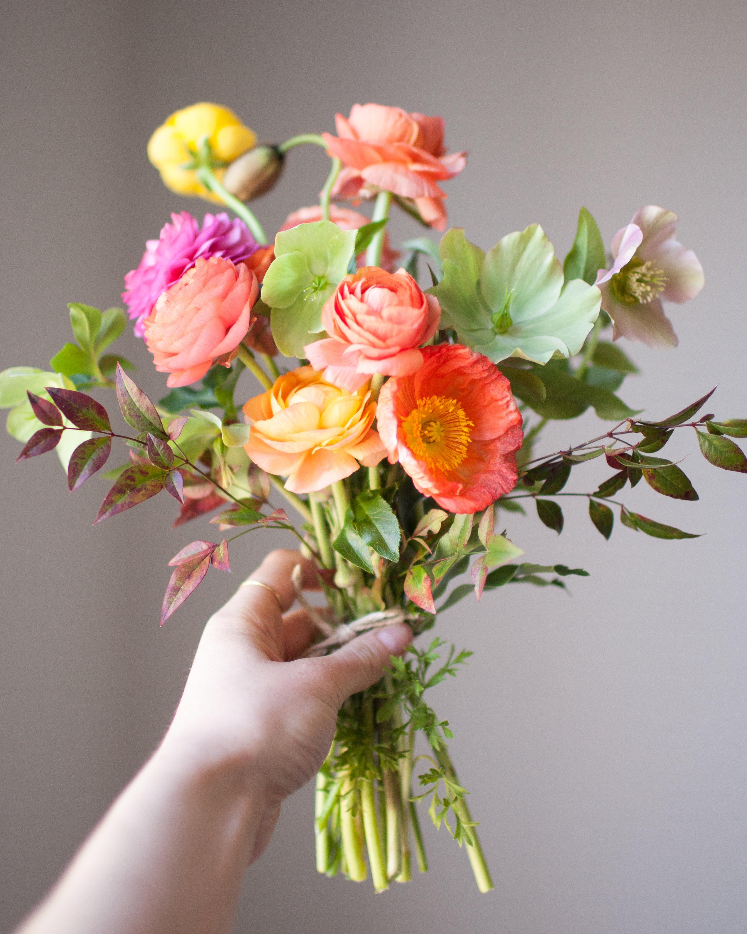 florals-march24-66.jpg