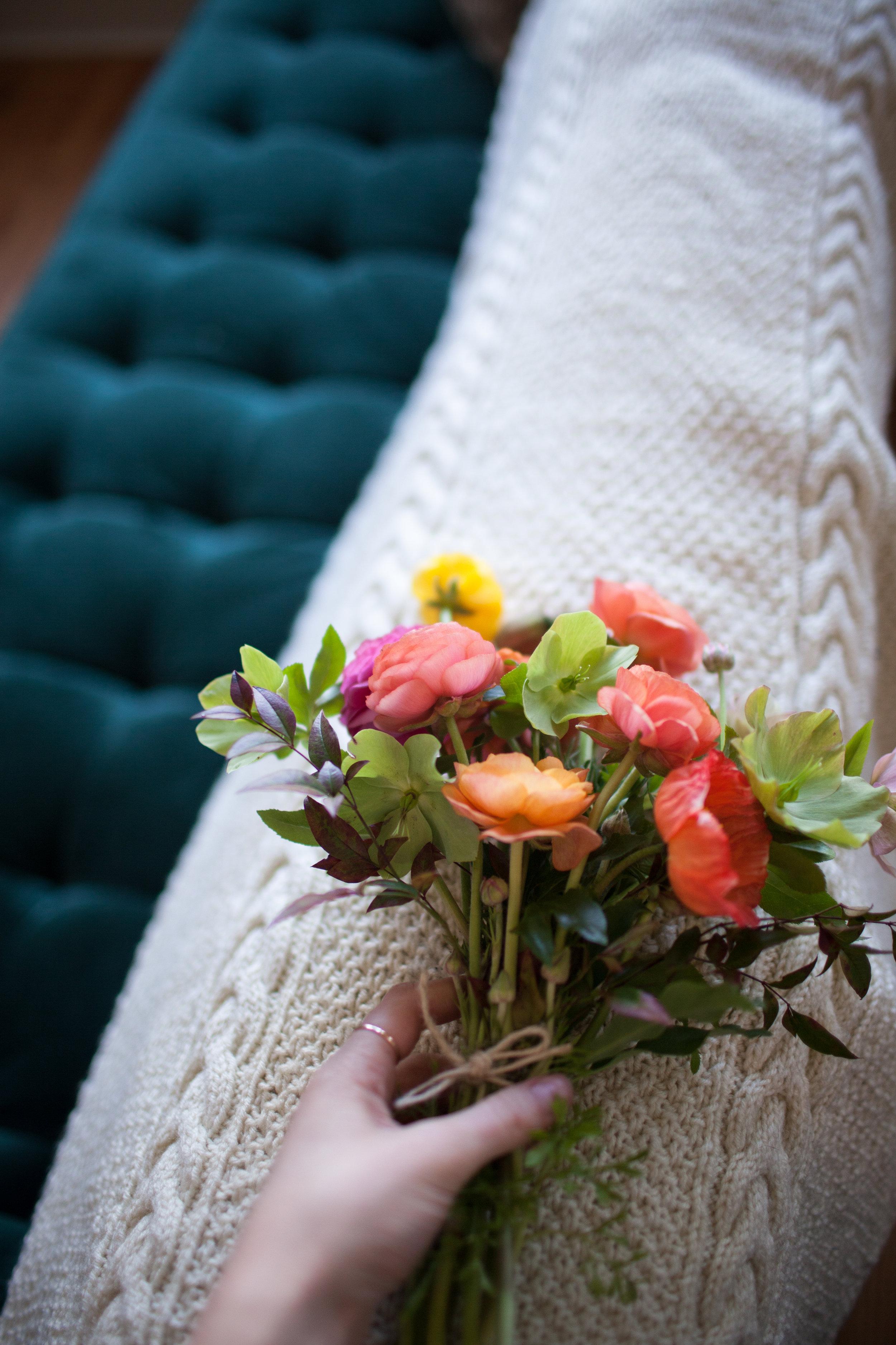 florals-march24-82.jpg