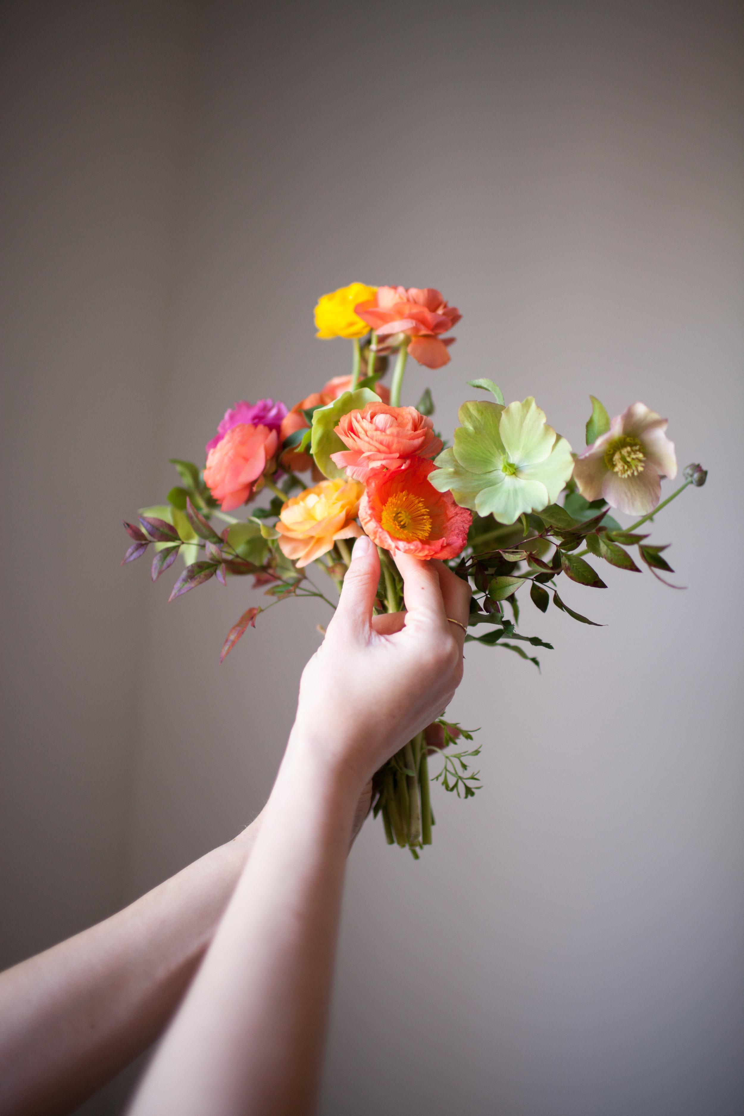 florals-march24-88.jpg