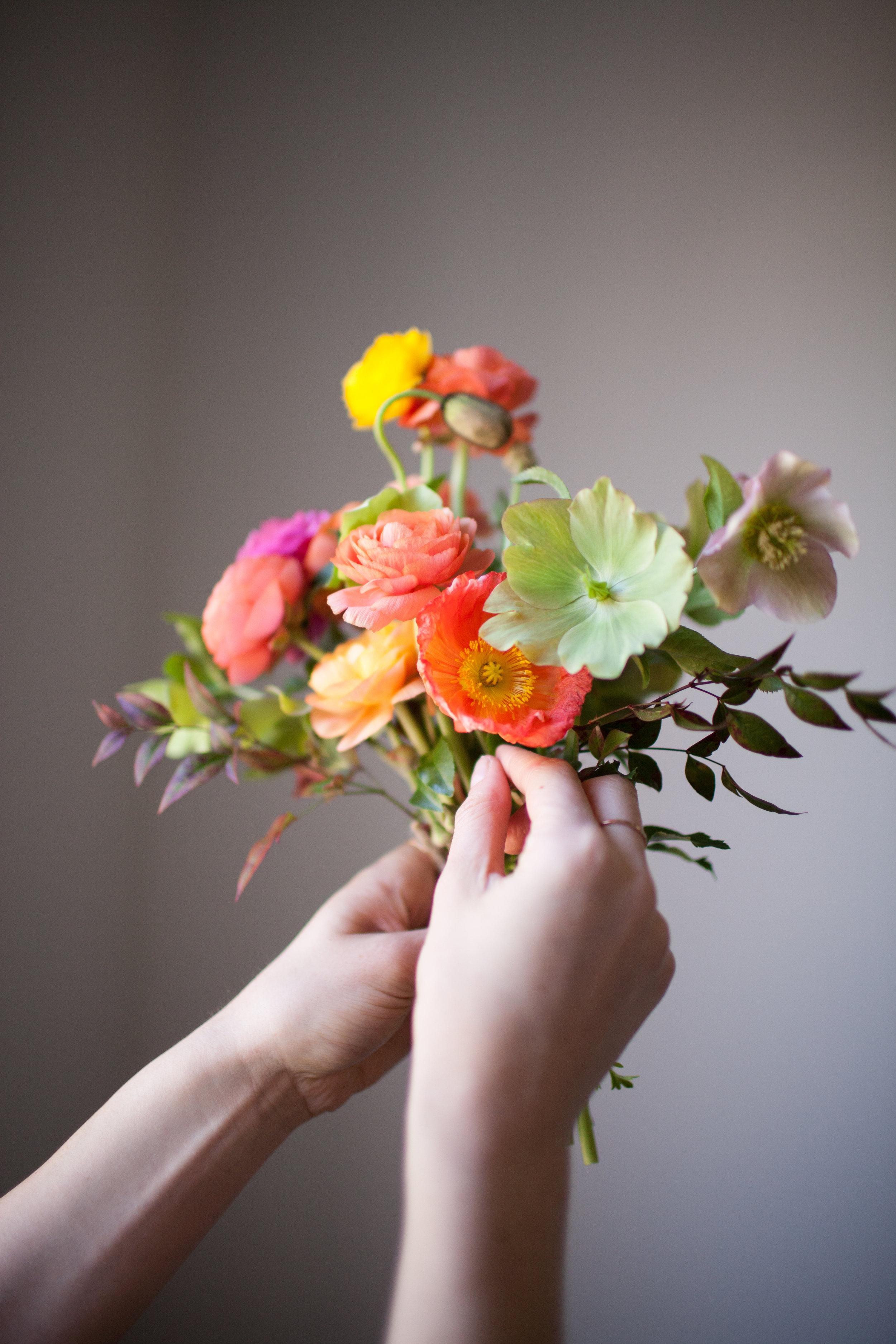 florals-march24-94.jpg