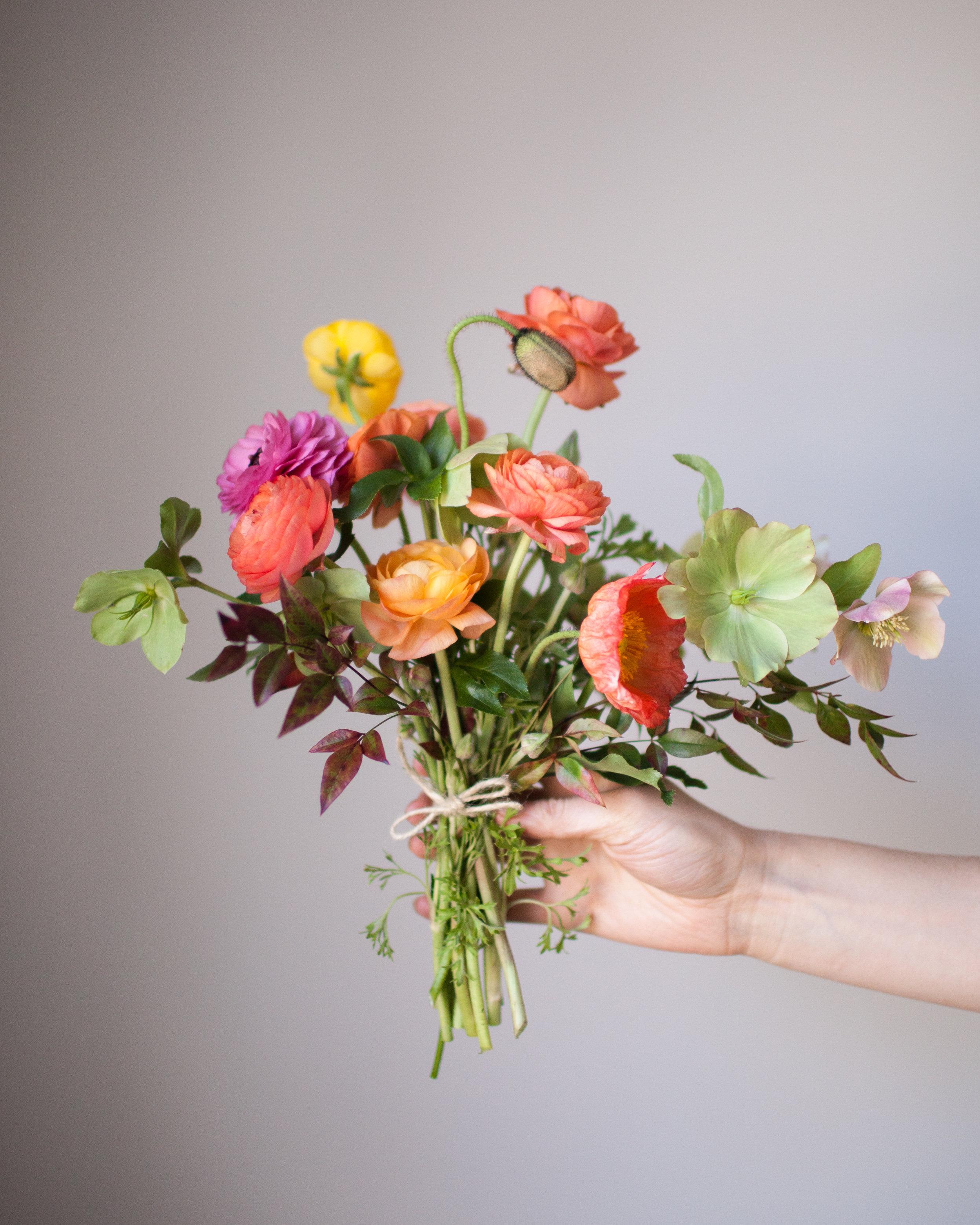 florals-march24-108.jpg