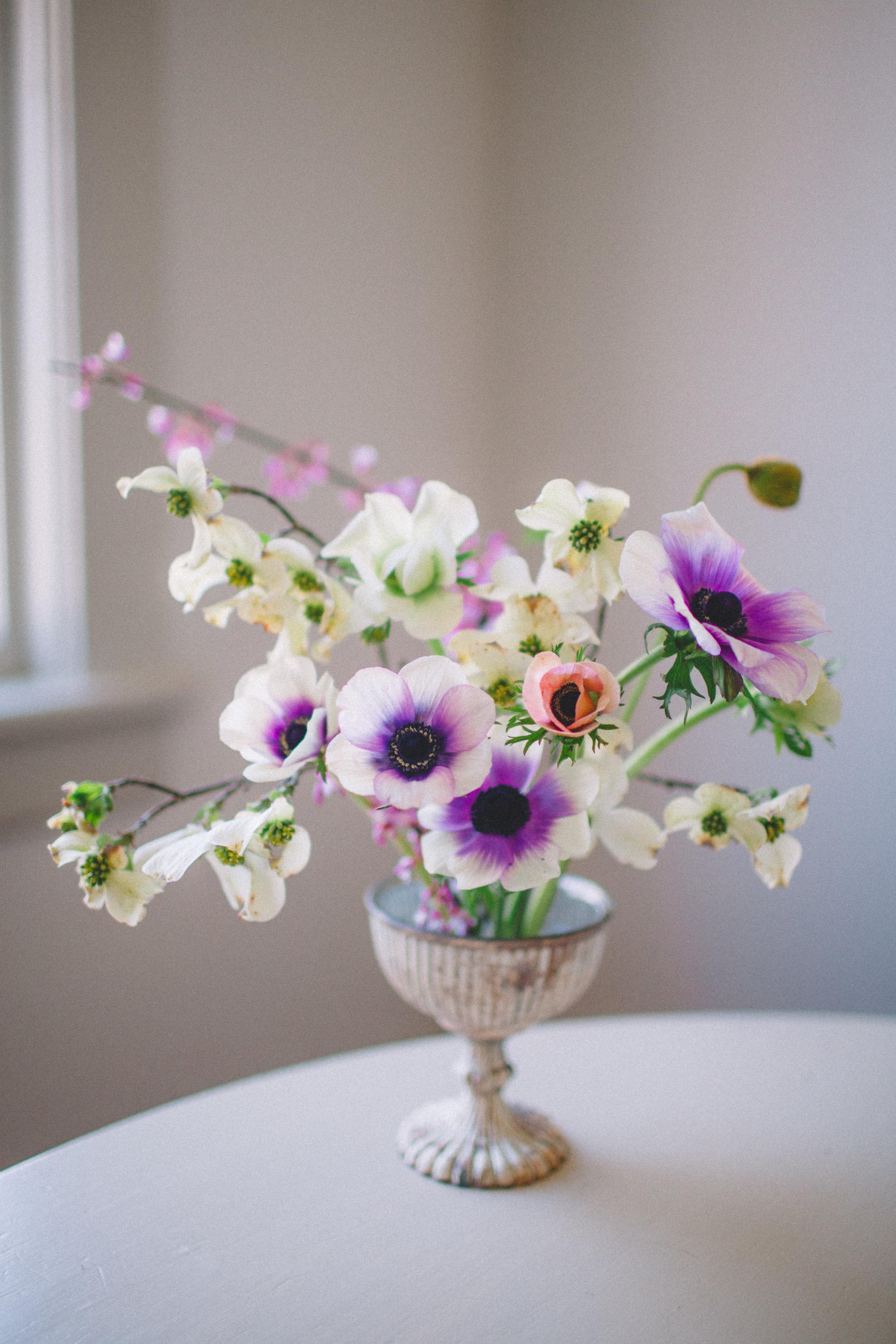 florals-march24-9.jpg