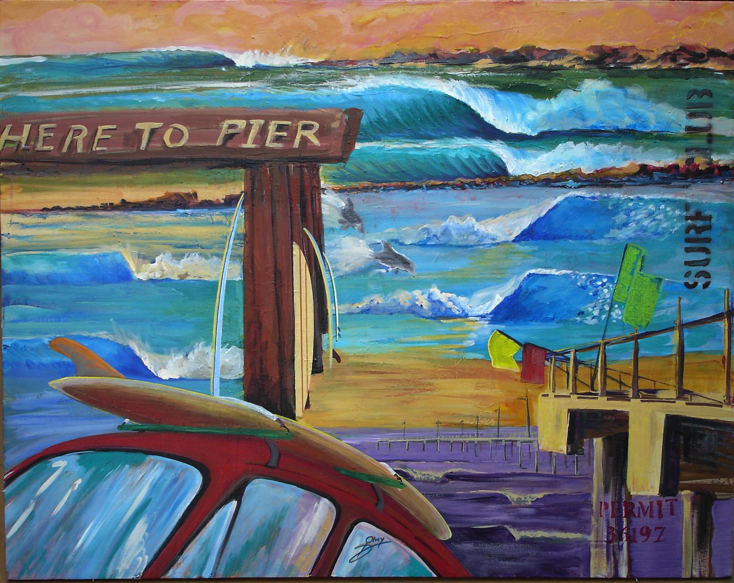 Here To Pier web.jpg