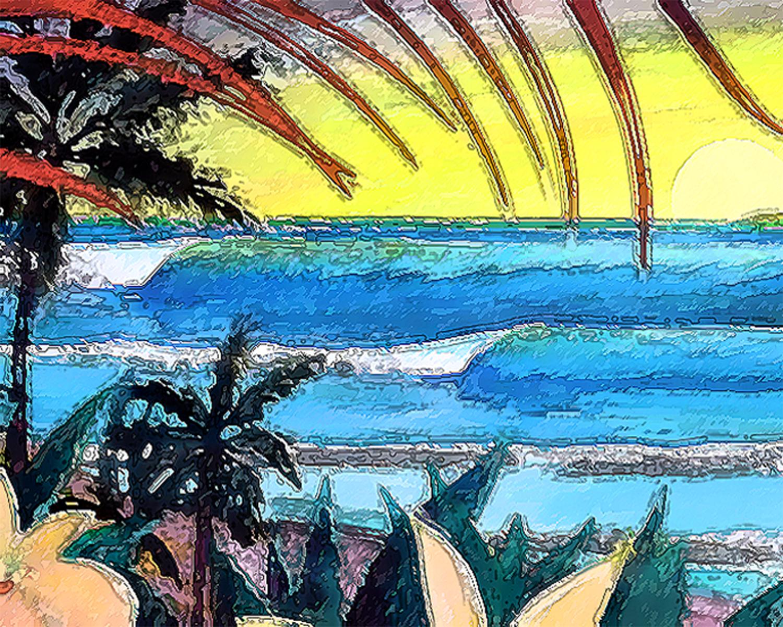 Beach Break - x10 WEB.jpg