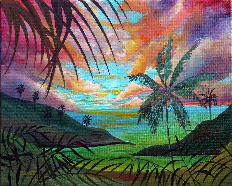 Guam Sunset 2 osp 810.jpg