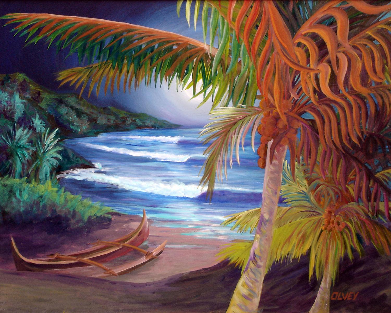 Outrigger Palm   8x 10 300 dpi WEB No G.jpg