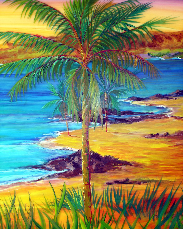 Sunset Palm web NO G.jpg