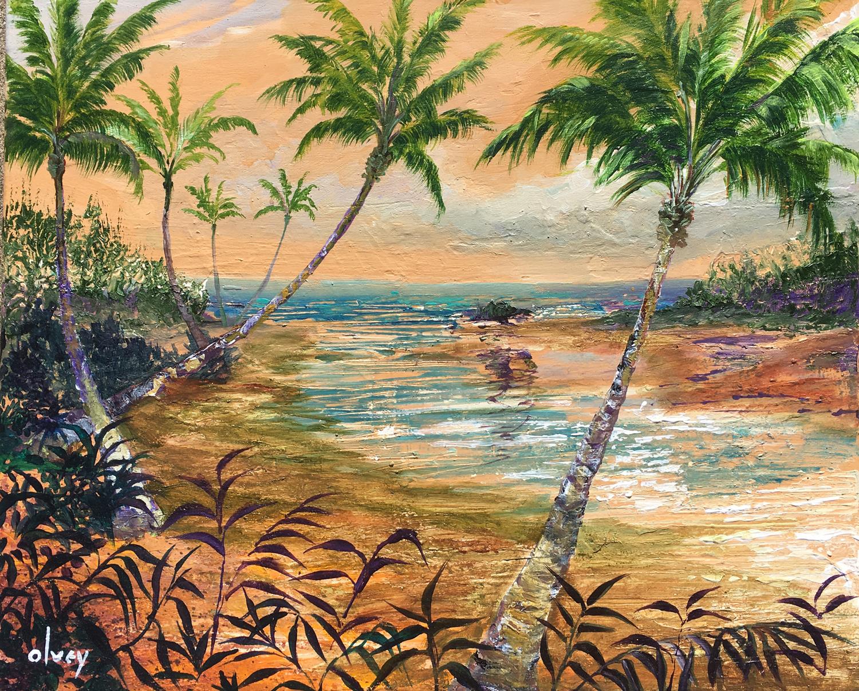 tropical beach No G 4-5.jpg