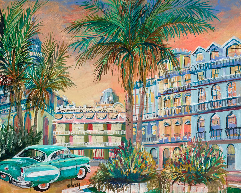 OLD Havana WEB  .jpg