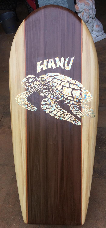 Hanu Paipo Board.jpg