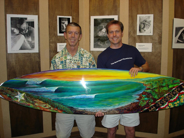 Surfrider board.jpg