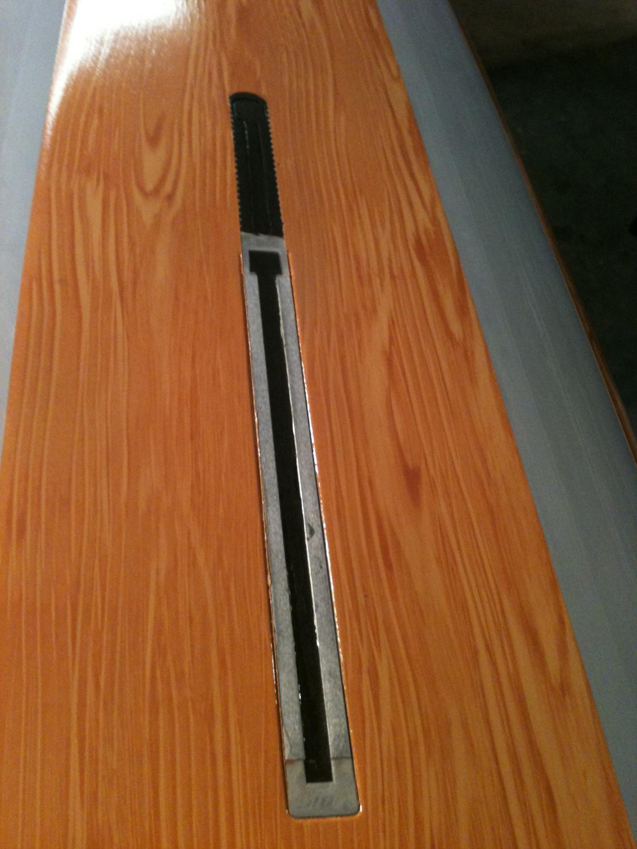 Wood grain on haas.jpg