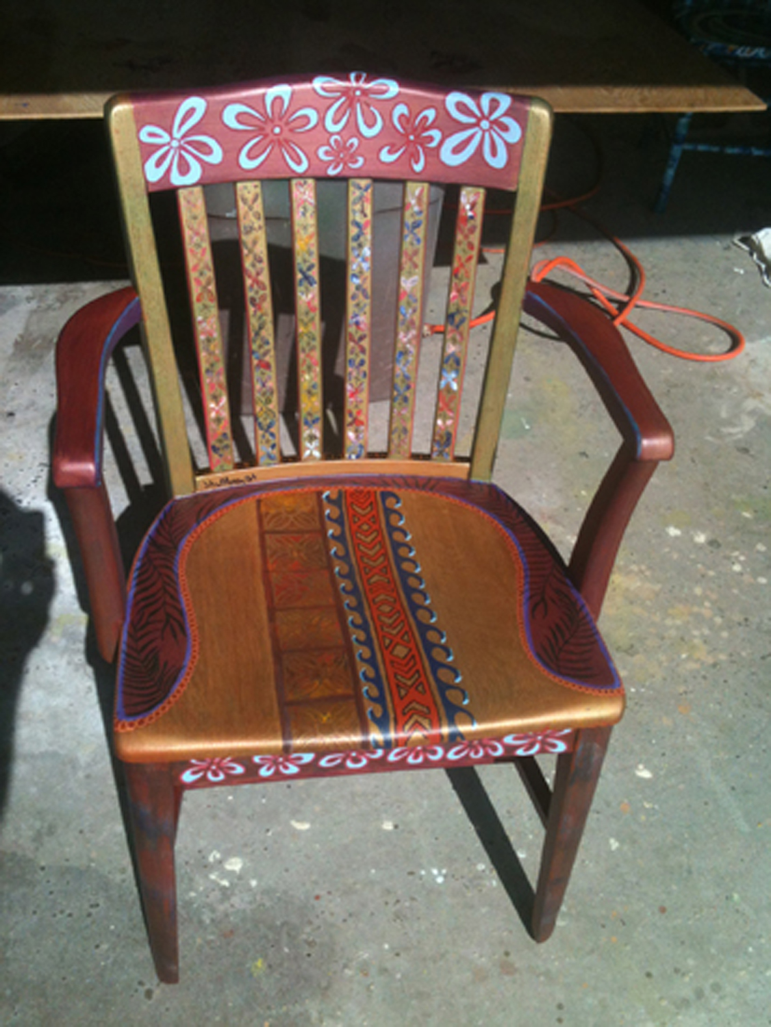 Painted chair.jpg