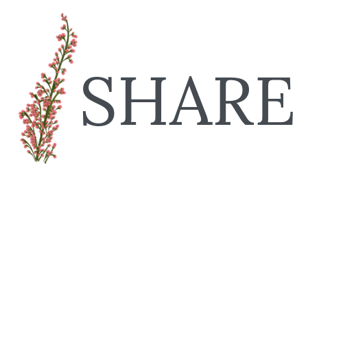 sHARE_LOGO FLOWER.png