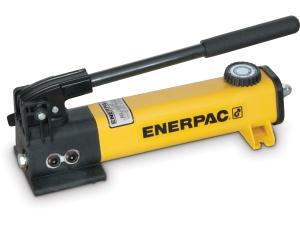 Manual Hydraulic Pumps -