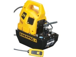 Electrical Hydraulic Pumps -