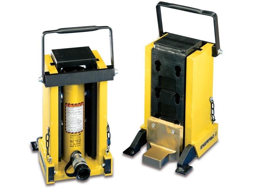 Industrial Tools -