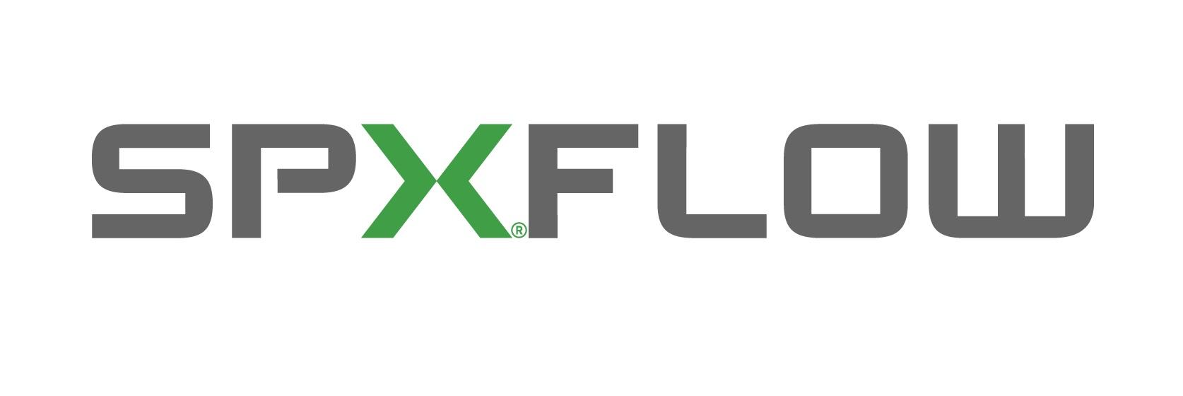 spxflow-logo.png