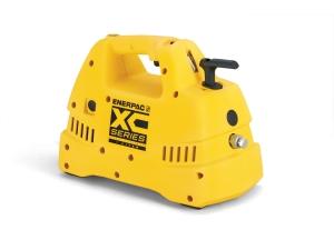 XC1201M.jpg