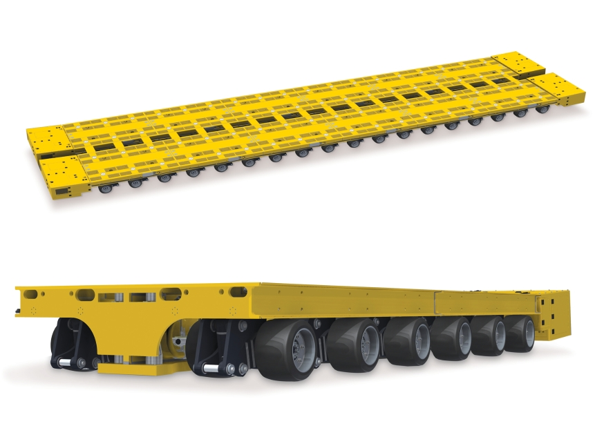 self propelled modular transporters.jpg