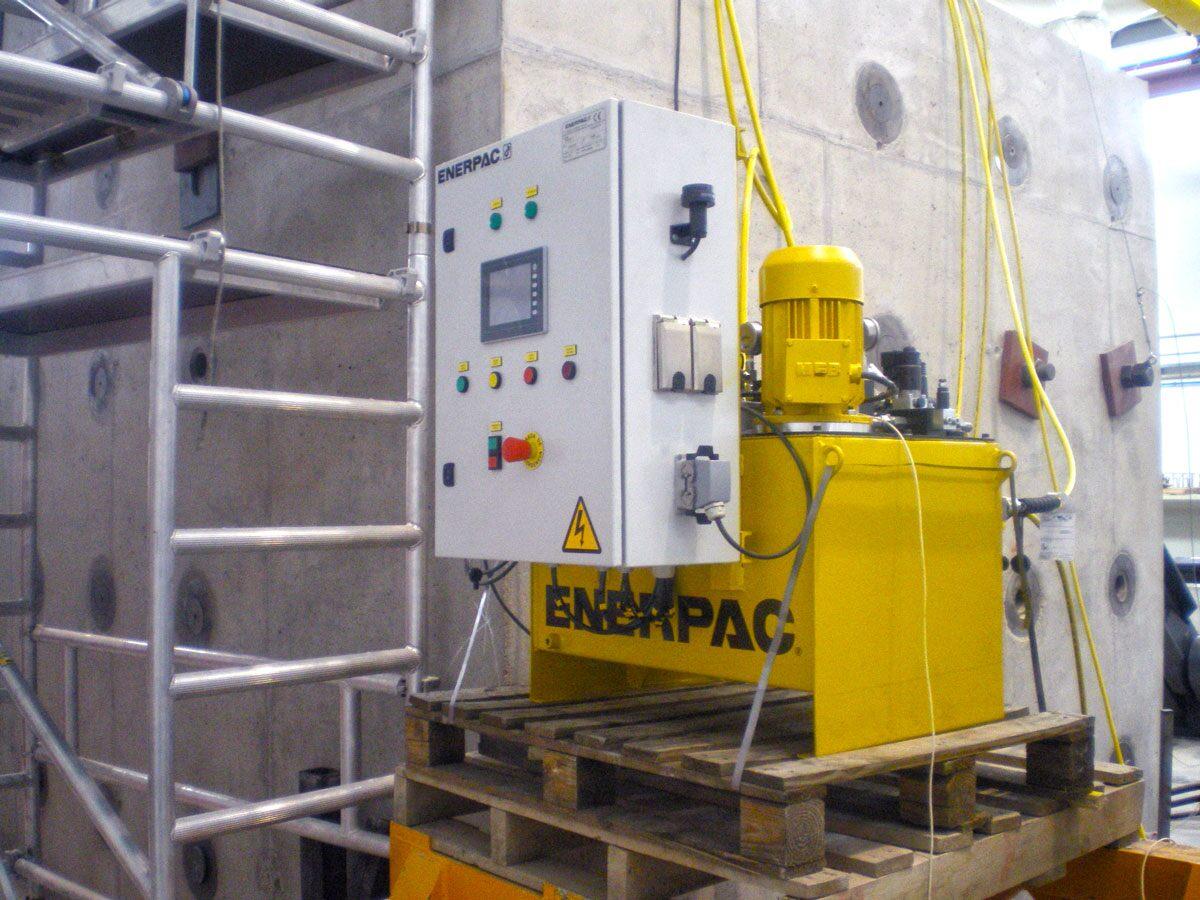 custom-hydraulic-pump-imgp0835.jpg