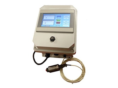 Data Logger Systems -