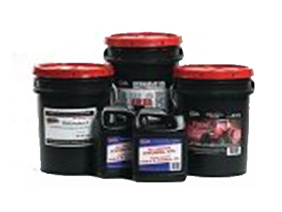 Specialty Hydraulic Oil -
