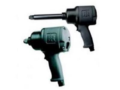 Air Tools -
