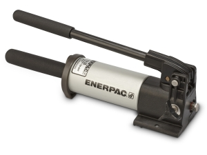 Manual Hydraulic Pumps 3.jpg