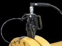 Flange Maintenance -