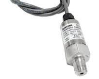 Transducer -