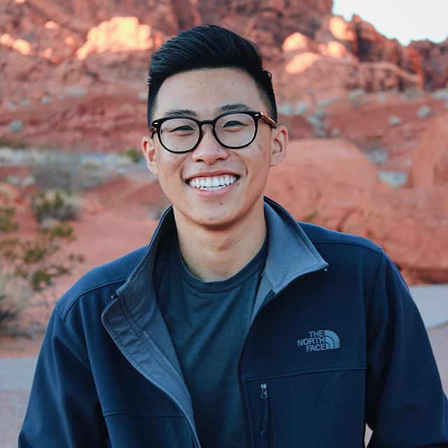 "With Winter Quarter just around the corner, we look back and recognize our 2nd volunteer of the month for the previous quarter: Brandon Phan! Here is why he is involved with Bruin Shelter:  What's the first thought that comes to mind when you think of ""home""? As clichéd as this sounds, the first thought that comes to mind when I think of ""home"" is that it is a feeling more so than a physical place. Home, for me, is being around my loved ones and bonding with them through activities such as sharing a nice, warm meal and listening to each other's stories.  What does your education mean to you?  My education is invaluable. Like some of my peers, I grew up with the concept of education heavily emphasized at young age. I used to attribute education with institutions such as schools, but I have since learned to expand my definition. If we view education as a means for learning, then I believe it can come from various mediums. I value being able to learn, whether that be from an educator or from a complete stranger, I think we should try to take in as much as we can from our experiences and view every opportunity as one from which we can gain something. (1/2)"