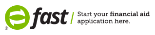 fast-financial-aid-application_art_hojz3m.png