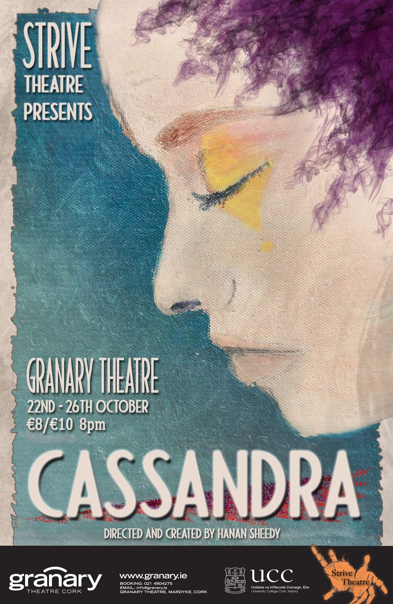 Cassandra Poster.jpg