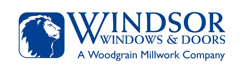 windsorwd.jpg