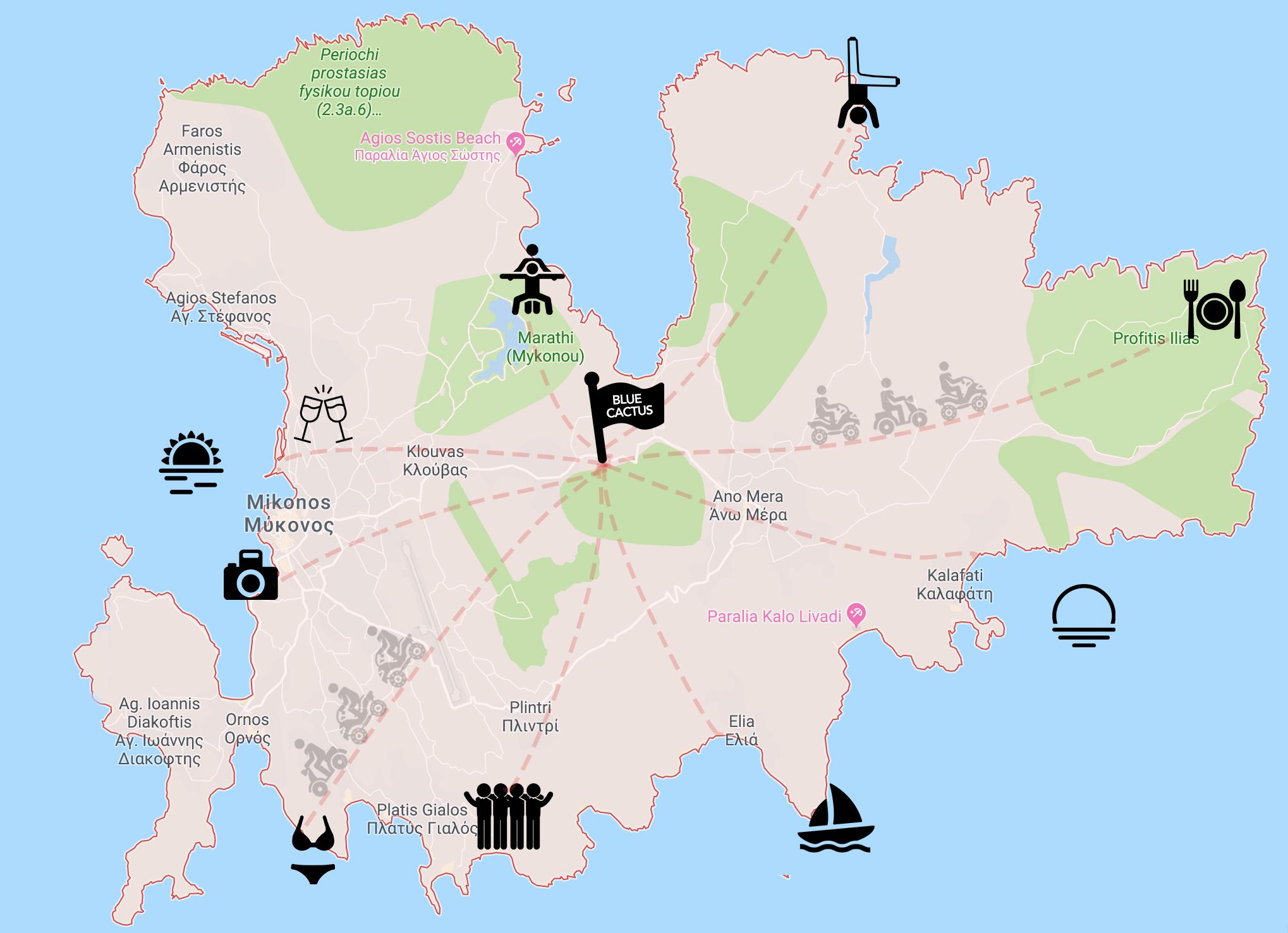 Map-BCV.jpg