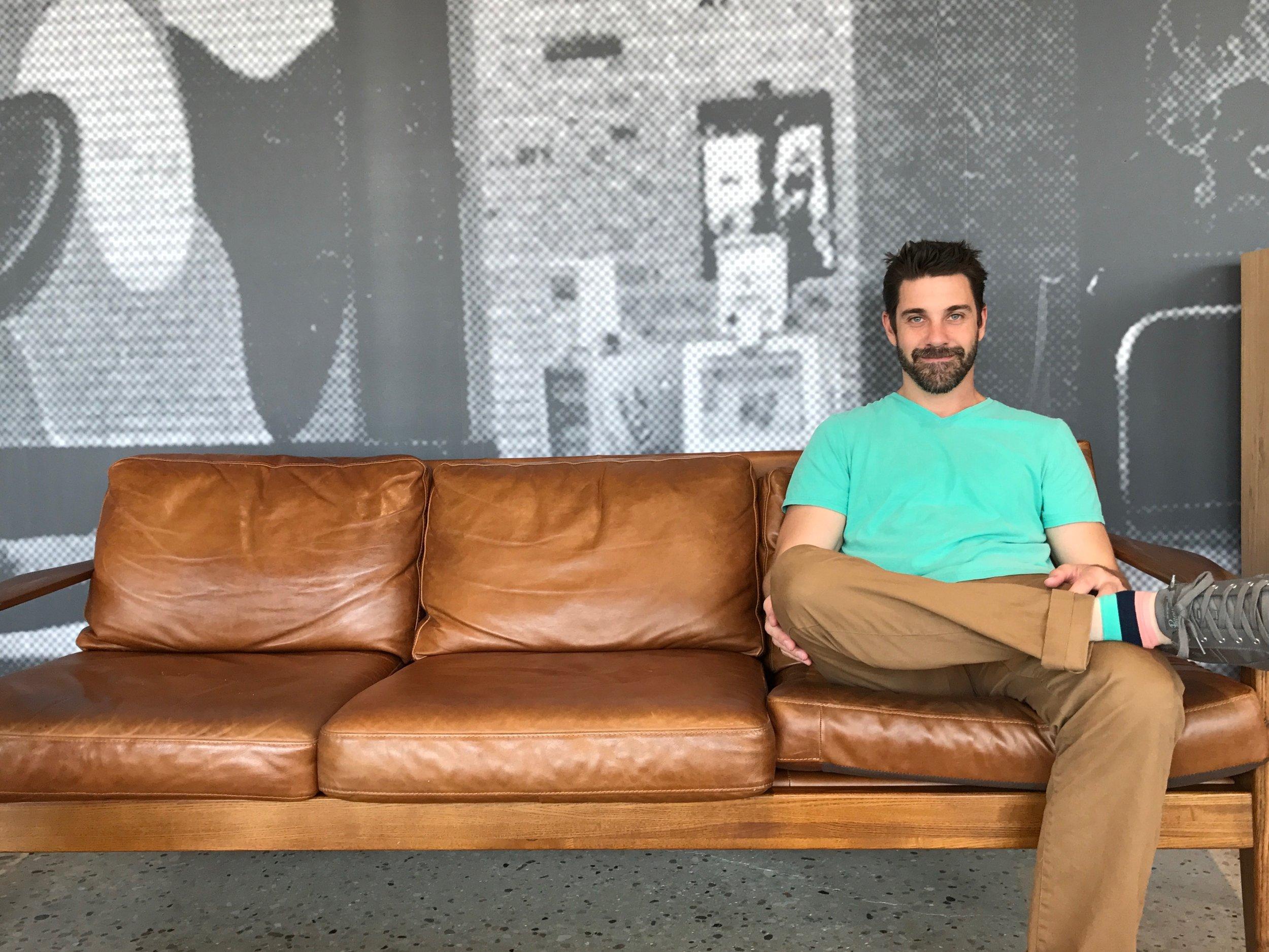 JE Beard Couch WF.jpg