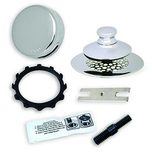 Watco-SimpliQuick-Tub-Fix-Trim-Kits.jpg
