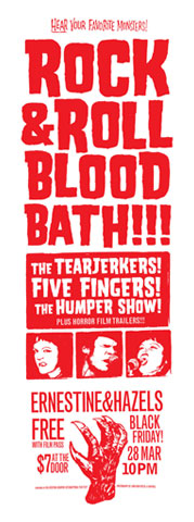poster_blood_bath.jpg
