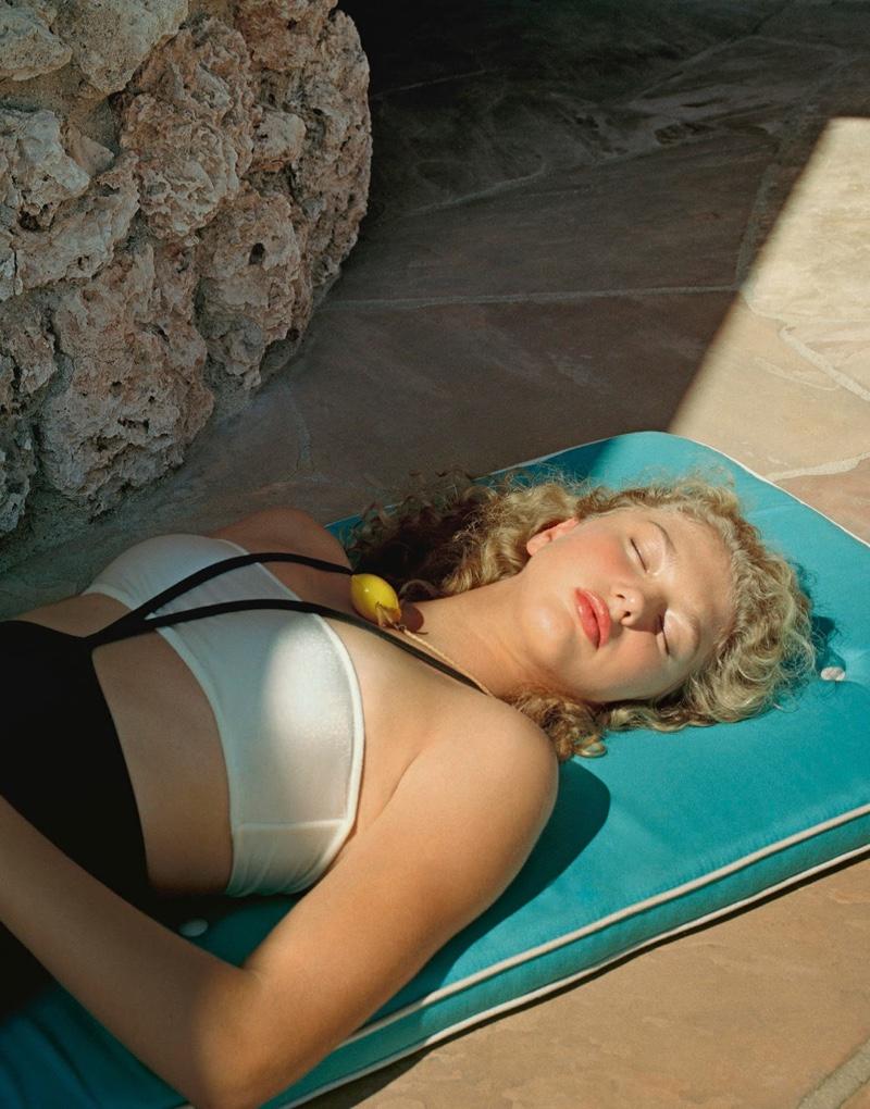 Dorit-Revelis-Swimsuit-Editorial04.jpg