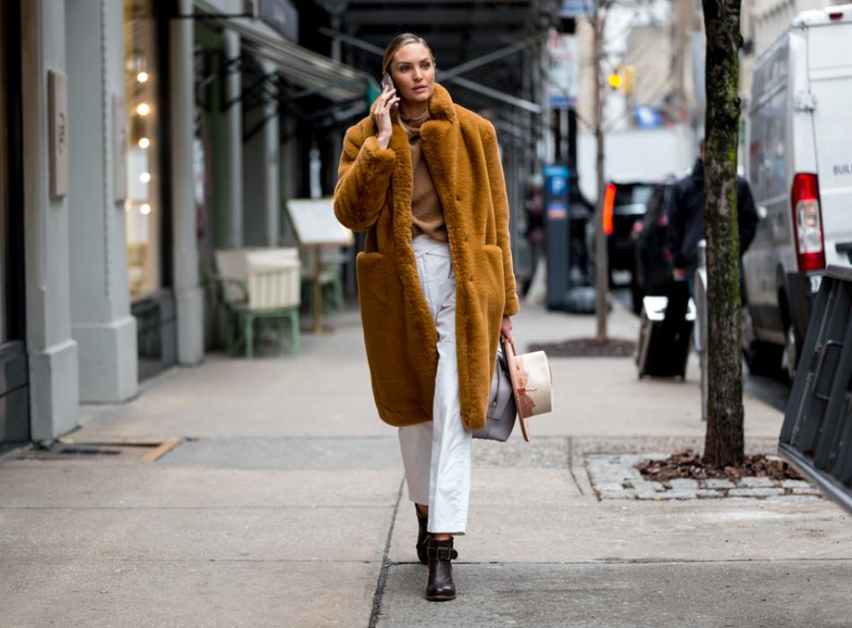 new-york-fashion-week-fall-2019-street-style-8-february-17.jpg