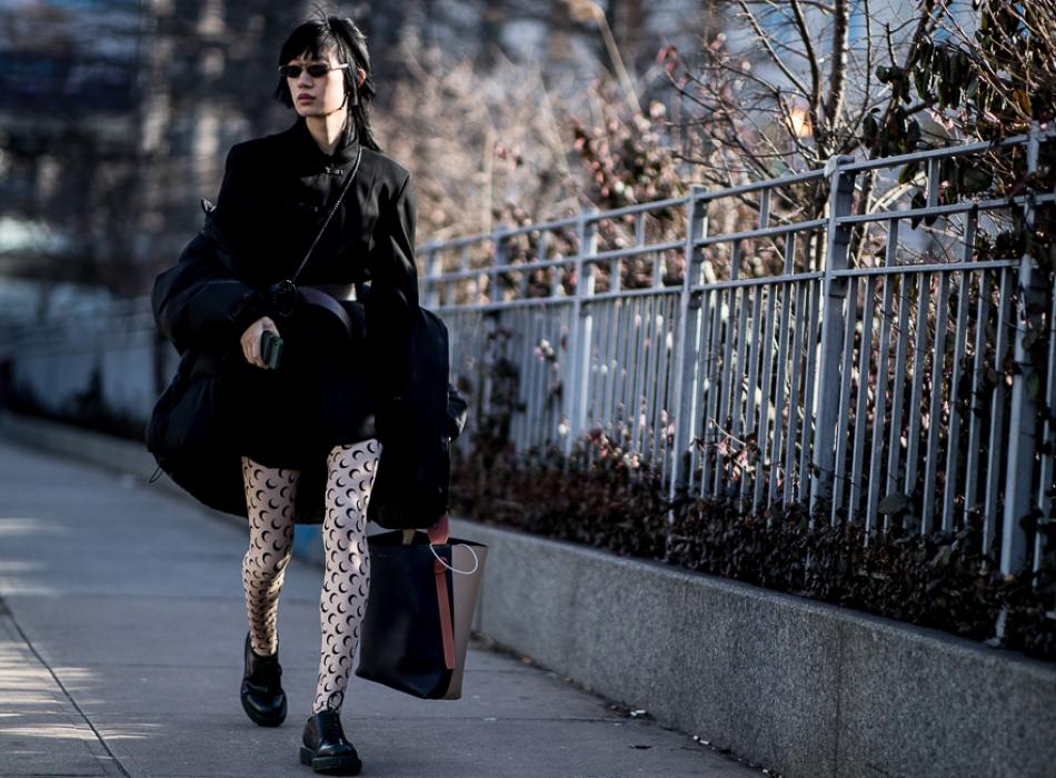 new-york-fashion-week-fall-2019-street-style-10-february-49.jpg