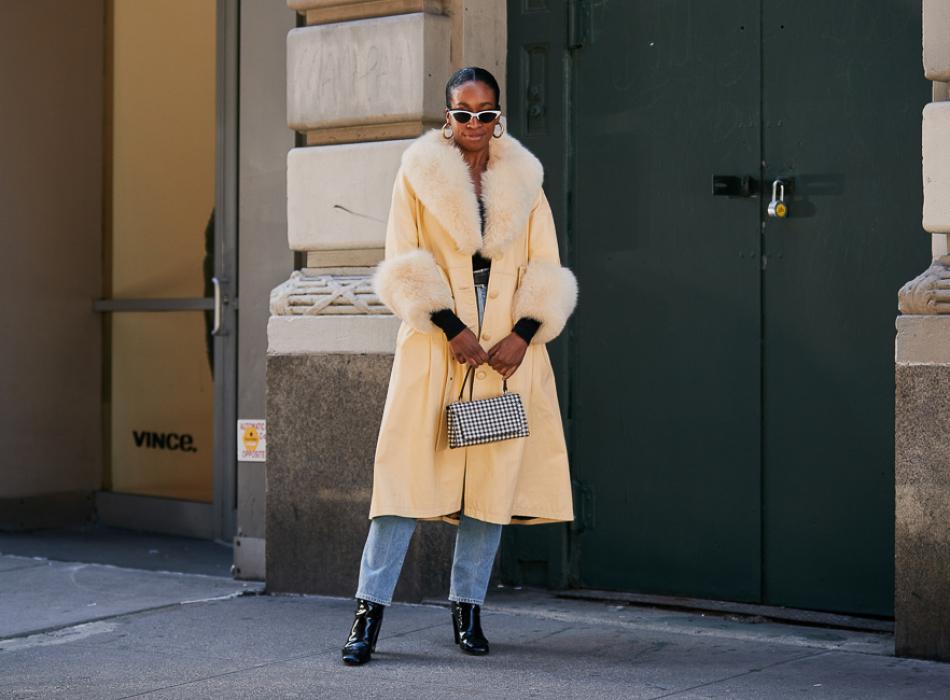 new-york-fashion-week-fall-2019-street-style-10-february-43.jpg