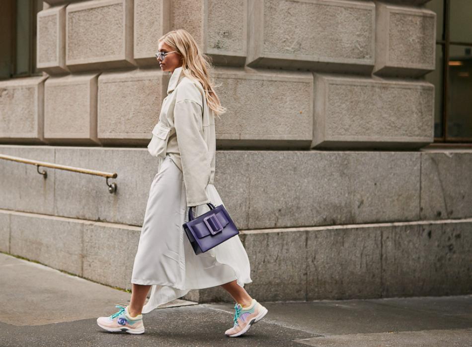 new-york-fashion-week-fall-2019-street-style-10-february-31.jpg