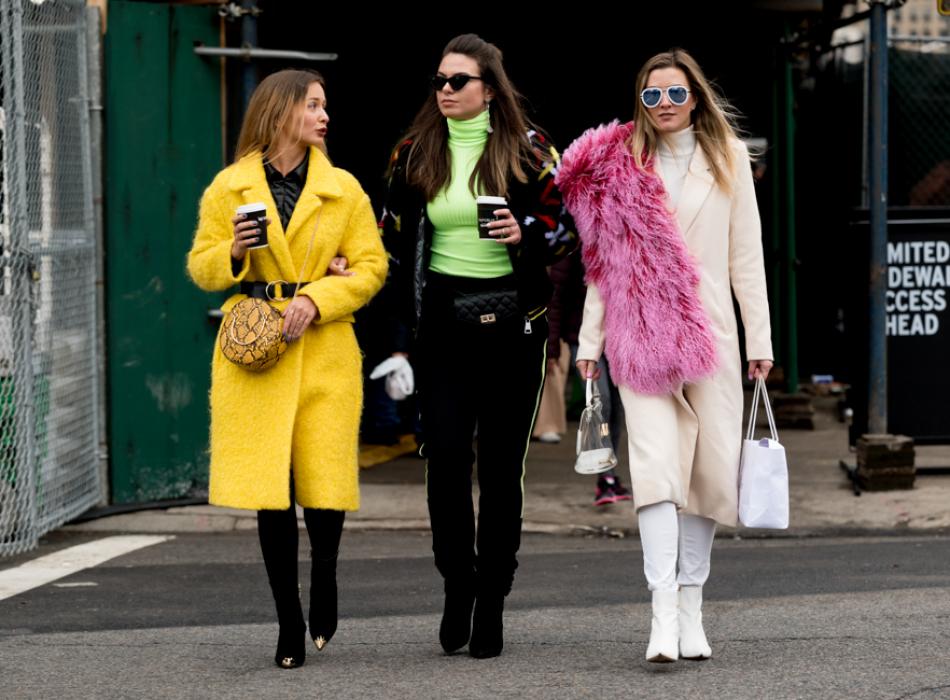 new-york-fashion-week-fall-2019-street-style-8-february-25.jpg