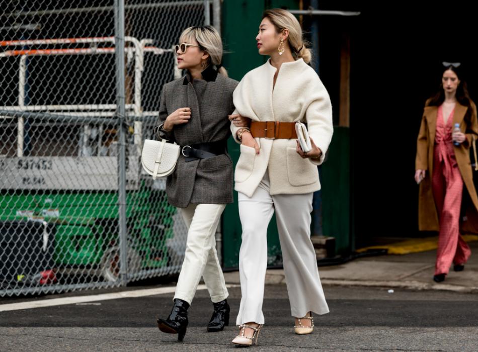 new-york-fashion-week-fall-2019-street-style-8-february-23.jpg
