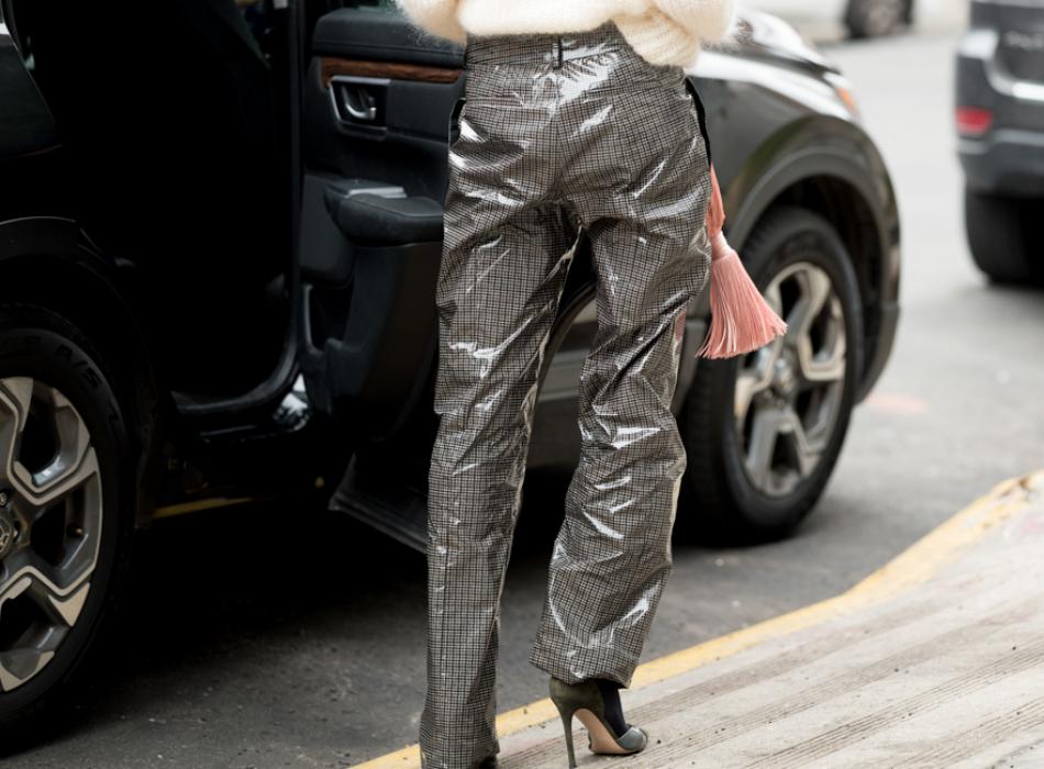 new-york-fashion-week-fall-2019-street-style-8-february-8.jpg