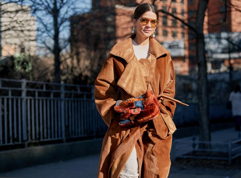 new-york-fashion-week-fall-2019-street-style-11-february-41.jpg